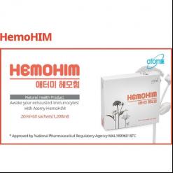 Authentic-Korea-Hemohim-30-Sachets