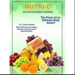 Authentic-NUTRI-C-Calcium-Ascorbate-500mg-50-Capsules