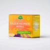 Authentic-NUTRI-C-Calcium-Ascorbate-500mg-50-Capsules-FDA-APPROVED
