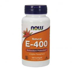 Authentic-Now-Foods-Natural-Vitamin-E-400IU-D-Alpha-Tocopherol-100sg
