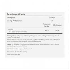Authentic-Now-Foods-Natural-Vitamin-E-400IU-D-Alpha-Tocopherol