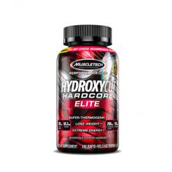 Muscletech-Hydroxycut-Hardcore-Elite-100-Capsules
