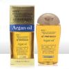 Argan-Hair-Oil-Morocco-Pure-Organic-120ml-Revive-Hair