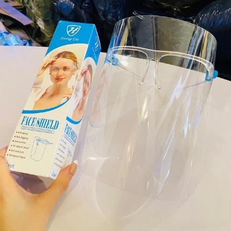 Hengde-Faceshield-with-Box-Transparent-Anti-Fog-Anti-Spray-Anti-Smoke