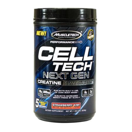 Muscletech-Cell-Tech-Next-GEN-1.83-LBS-Strawberry-Kiwi