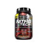 Muscletech-Nitro-Tech-Performance-Series-2LBS-Milk-Chocolate-Lean-Whey