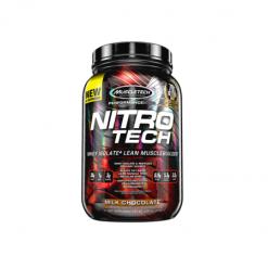 Muscletech-Nitro-Tech-Performance-Series-2LBS-Milk-Chocolate-Lean-Whey
