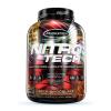 Muscletech-Nitro-Tech-Performance-Series-5lbs-Milk-Chocolate-Lean-Muscle