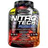 Muscletech-Nitro-Tech-Power-4LBS-Triple-Chocolate-Supreme-Muscle-Building