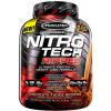 Muscletech-Nitro-Tech-Ripped-4lbs-Chocolate-Fudge-Brownie-Weight-Loss