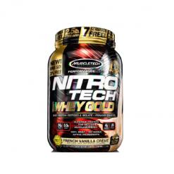 Muscletech-Nitro-Tech-Whey-Gold-2.5lbs-French-Vanilla-Swirl-Muscle-Builder