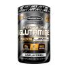 Muscletech-Platinum-100%-Glutamine-60-Servings-Unflavored