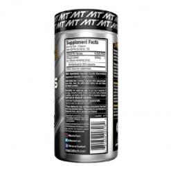Muscletech-Platinum-Tribulus-100capsules-wheyplus
