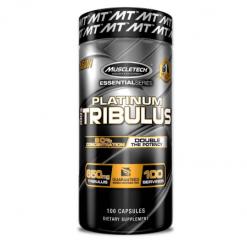 Muscletech-Platinum-tribulus-100capsules-testo-booster