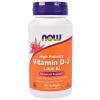 Now-Foods-High-Potency-Vitamin-D3-1000-IU-180-Softgels
