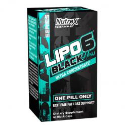 Nutrex-Lipo-6-Black-Hers-Ultra-Concentrate-Fat-Burner