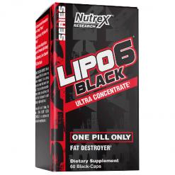 Nutrex-Lipo-6-Black-Ultra-Concentrate-100Capsules-Fat-Burner