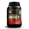 Optimum-Nutrition-Gold-Standard-100%-Whey-2LBS-Double-Rich-Chocolate-Whey-Protein