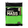 Optimum-Nutrition-Serious-Mass-12lbs-Chocolate-Weight-Gainer