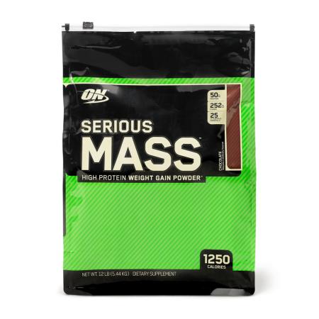 Optimum-Nutrition-Serious-Mass-12lbs-Chocolate-Weight-Gainer