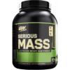 Optimum-Nutrition-Serious-Mass-6lbs-Chocolate-Weight-Gainer