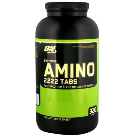 Optimum-Nutrition-Superior-Amino-2222-Tabs-320-tablets