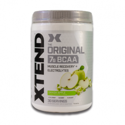 XTEND-X-The-Original-7g-BCAA-30-Servings-Smash-Apple