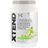 Xtend-X-The-Original-7g-BCAA-90-Servings-Smash-Apple
