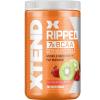 Xtend-XRipped-7g-BCAA-30-Servings-Strawberry-Kiwi-Splash