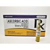 AUTHENTIC-Vitarex -C-Vitamin-C-Ascorbic-Acid-10-Ampules