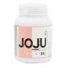 Authentic-Joju-Collagen-33-Tablets