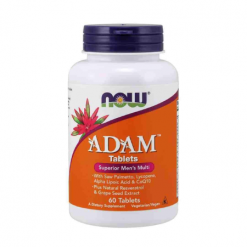 Now-Foods-Adam-Tablets-60-Tablets