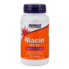 Now-Foods-Niacin-500mg-100-Tablets