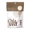 Ancestral-Root-Black-Chia-Seed-340g