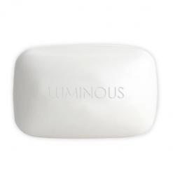 Luminous-Ultra-Glow-Soap-Whitening