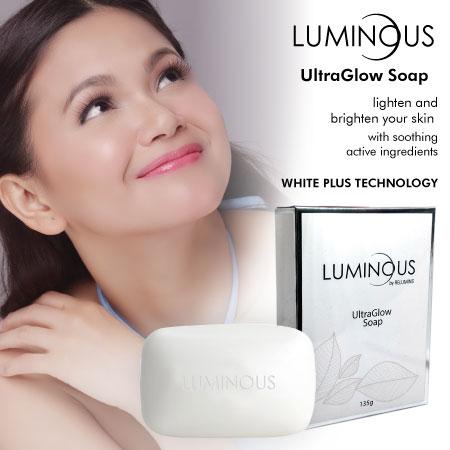Luminous-Ultra-Glow-Soap-Whitening-Brightening-Lighten