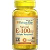 Puritans-Pride-Natural-E-100iu-D-Alpha-Tocopheryl-100-Softgels