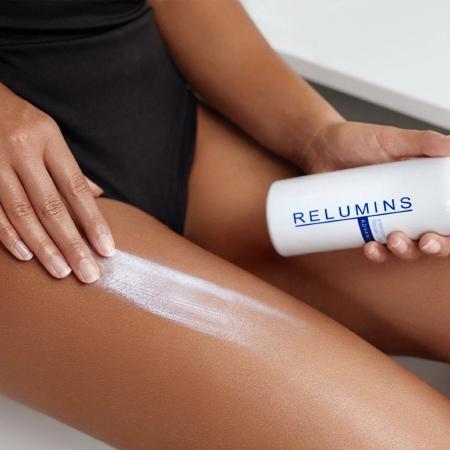 Relumins-All-Day-Protection-Lotion-300ml-Brightening-Moisturizing-Whitening