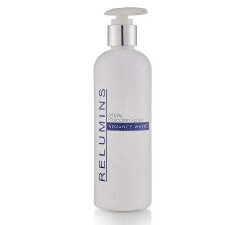 Relumins-All-Day-Protection-Lotion-300ml