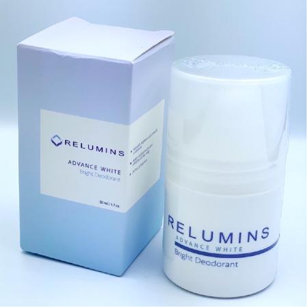Relumins-Bright-Deodorant-44ml-Roll-On