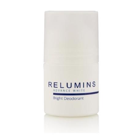 Relumins-Bright-Deodorant-44ml