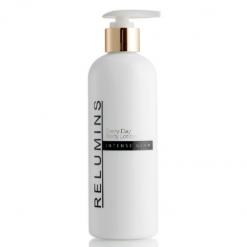 Relumins-Everyday-Body-Lotion-300ml