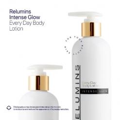 Relumins-Everyday-Body-Lotion-300ml-Intense-Glow