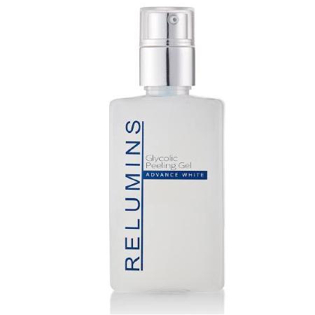 Relumins-Glycolic-Peeling-Gel-200ml