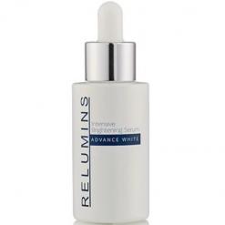Relumins-Intensive-Brightening-Serum-40ml