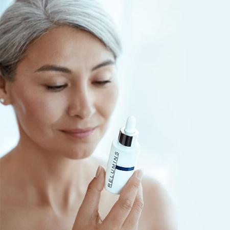 Relumins-Intensive-Brightening-Serum-40ml-Glowy-Hydrated-Whitening