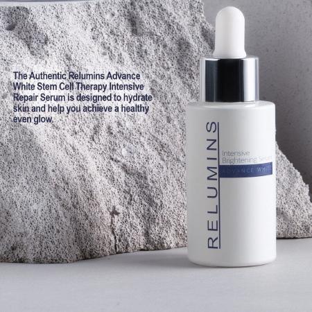 Relumins-Intensive-Brightening-Serum-40ml-Glowy-Hydrated