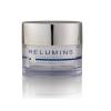 Relumins-Intensive-Reapair-Cream-50g