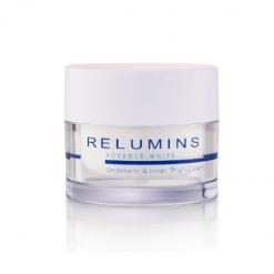 Relumins-Underarm-Thigh-Cream-50g