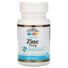 21st-Century-Chelated-Zinc-50mg-60-Tablets